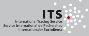 International Tracing Service