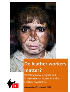 Do leather workers matter